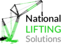 National Lifting Solutions